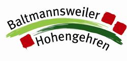 Schurwald Classic Gemeinde Baltmannsweiler