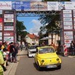 Schurwald Classic Teilnehmer