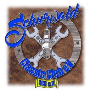 Schurwald Classic Club